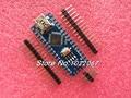 Nano 3.0 controlador compatível com o para arduino nano CH340 USB motorista NÃO com CABO NANO V3.0