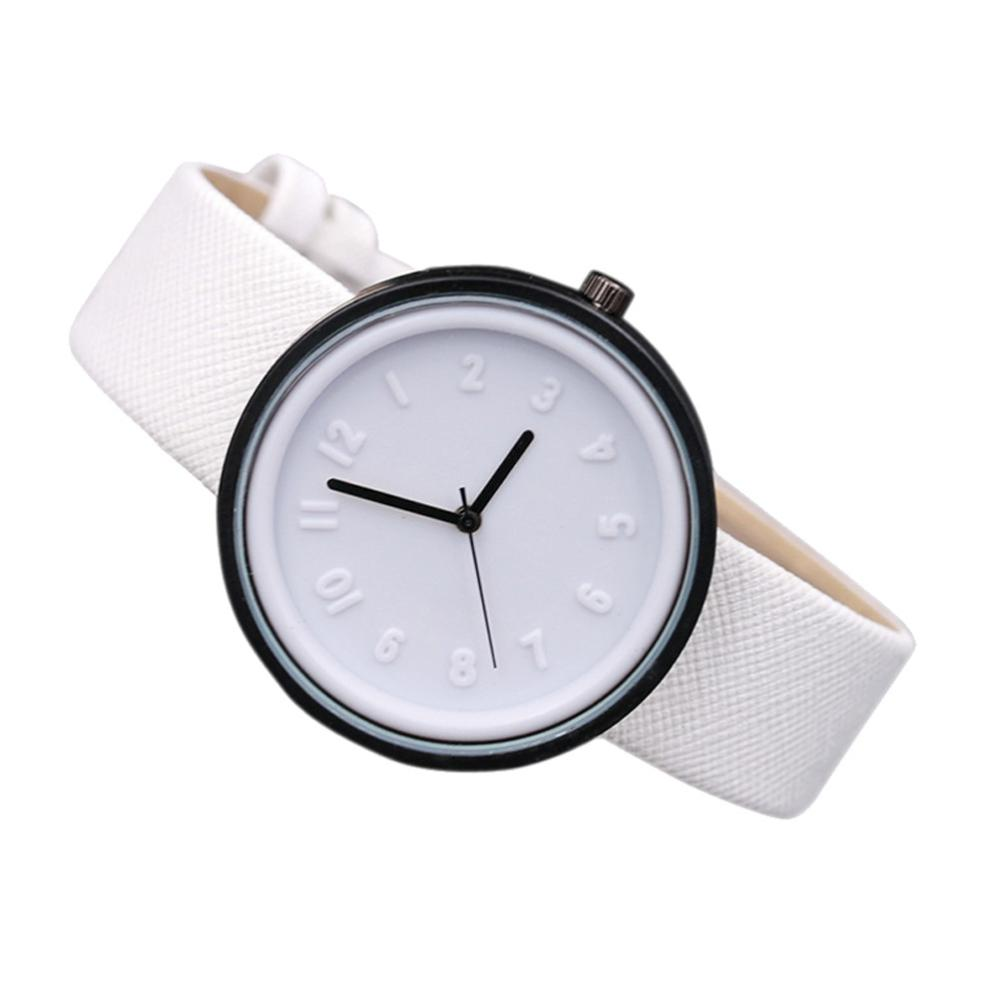 special-pattern-couple-watch-simple-couple-stylish-stainless-steel-glass-mirror-fashion-watch-2018-selling-fashion-watches