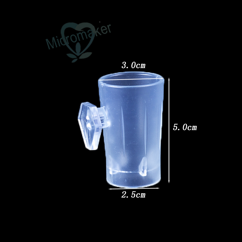HANDLE Handpiece Pen Holder FOR Electric Manicure Drill & Accessory Electric Nail Drill Machine For STRONG 210 102L 105L