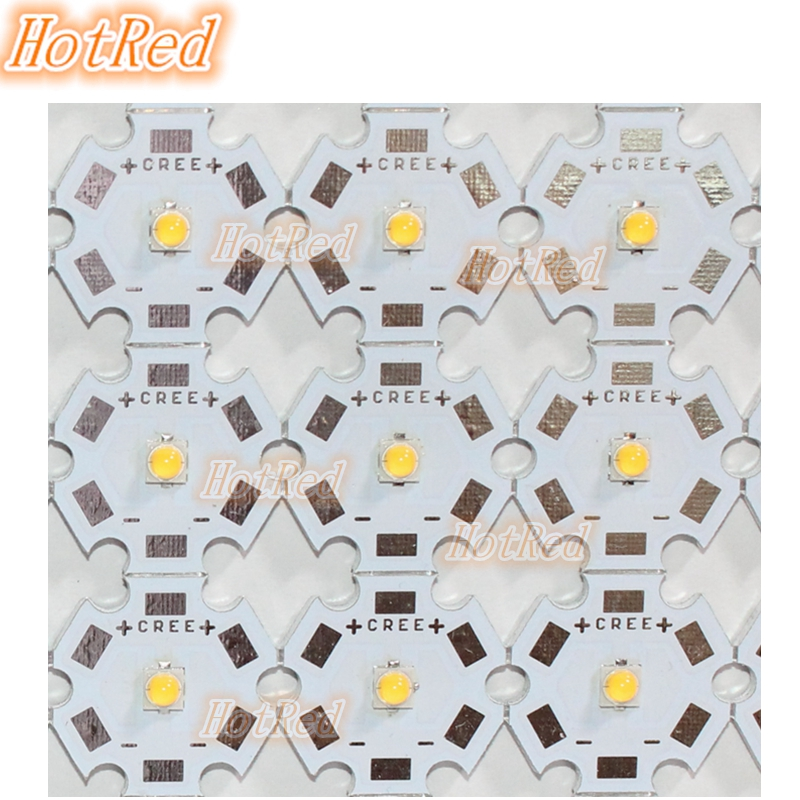 10pcs 3W TSMC 3535 3535 SMD High Power LED diode Chip light emitter Neutral White Warm White instead of CREE XPE XP-E led 2pcs samsung cree led1 5w led neutral white 4500 5000k warm white 3000 3200k high power led chip with pcb for flash light