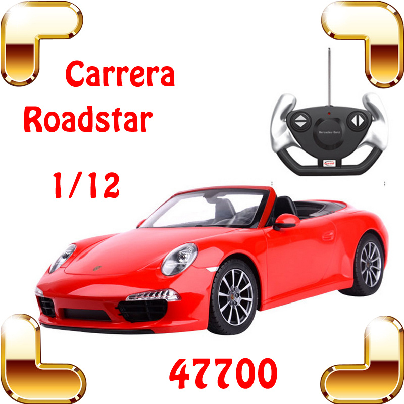 New Car Toys For Boys : New year gift roadster rc big radio control car toy