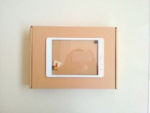 цены Quality Touch Screen for DNS AirTab MT7851 On Touchscreen Panel Digitizer Glass Front Touch Sensor