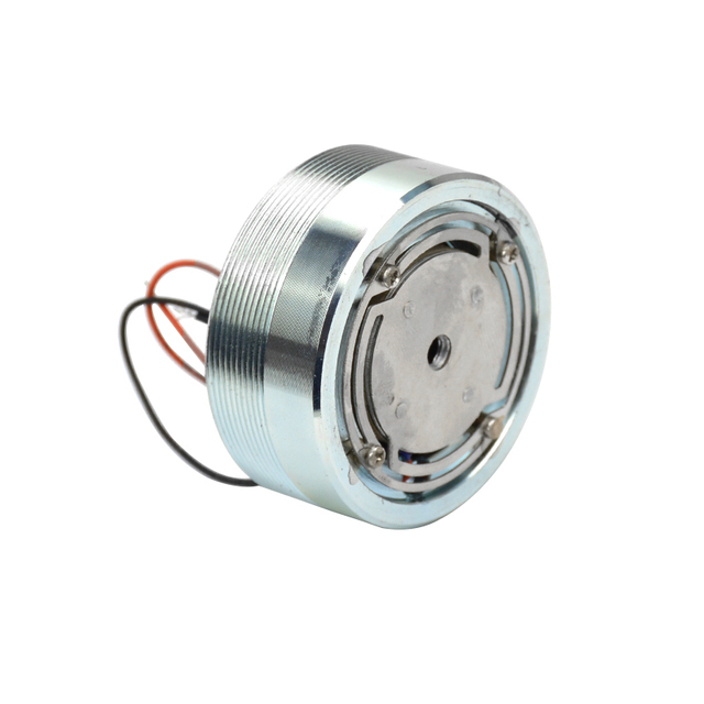 1Pc Aiyima 2Inch Resonance Speaker Vibration Strong Bass Louderspeaker All Frequency Horn Speakers 50mm 4 Ohm 25 W 4