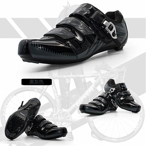 Boodun Oddychająca Kolarstwo Górskie Buty Letni Wypoczynek Sport Odkryty Mtb Szosowe Rowerów Blokada Buty Jeździeckie Buty Mężczyźni I Kobiety Mountain Cycling Shoes Cycling Shoescycling Shoes Mountain Aliexpress
