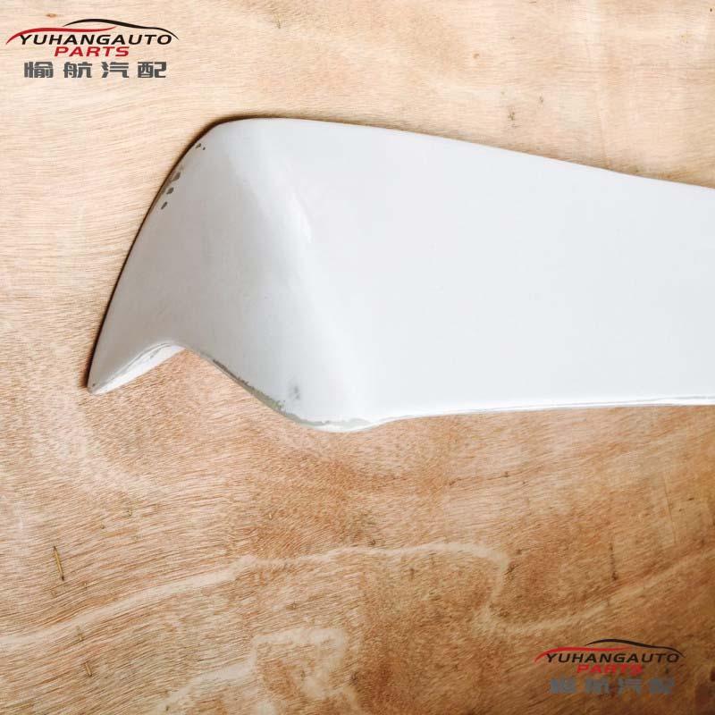 Dmax estilo alerón labio de tronco Ajuste Nissan 200sx S14//S14A