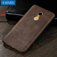 For Sony C4 Case Nillkin Ultra Thin Transparent Soft TPU Phone Cases Cover For Sony Xperia