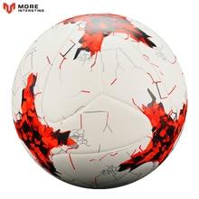 Quality Football Balls Different Designs