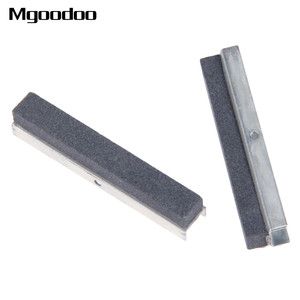 Image 5 - Mgoodoo 50mm Replaceable Stone For Brake Piston Cylinder Hone Tool Replacement Stone Professional Fixed Angle Cylinder Hone Tool