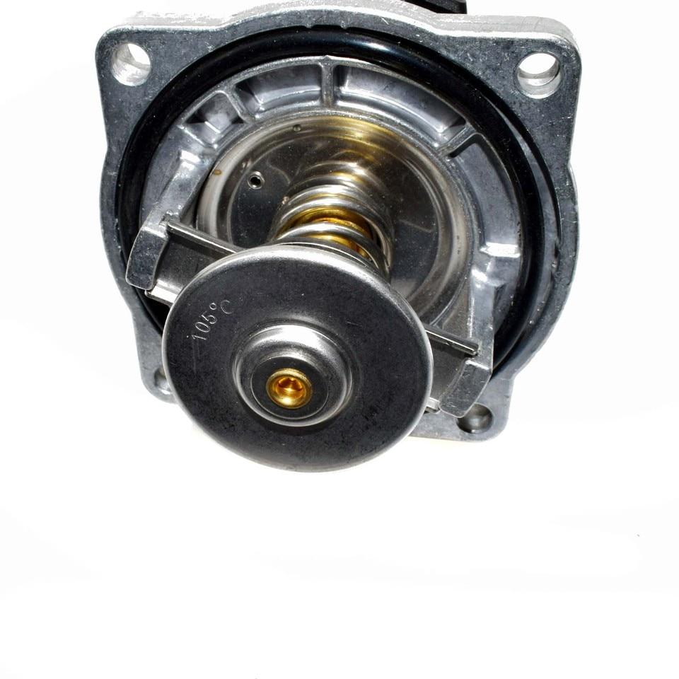 Thermostat für Pel-Job EB 12//14//16//22//22.4//25.4//18.4//30.4//306//350//406 LS 286//386