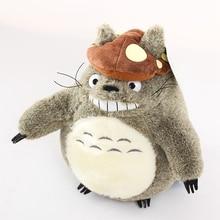 Candice guo plush font b toy b font font b stuffed b font doll cartoon animal