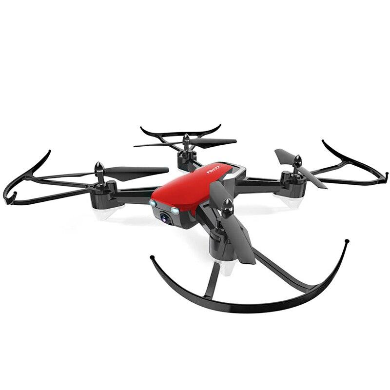 FQ777 FQ40 WiFi FPV RC Drone Altitude Hold Headless Mode 3D