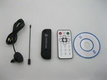 Digital satellite USB2.0 DVB-T DAB FM USB TV stick RTL2832 R820T SDR RTL-SDR Dongle Stick Digital TV Tuner IR Remote DVBS816