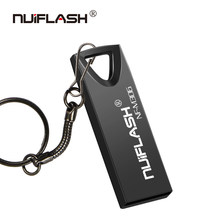 Unidad Flash USB de 8GB/16GB/32GB/64GB/128GB, Pendrive USB 2,0 memoria USB, 3 colores