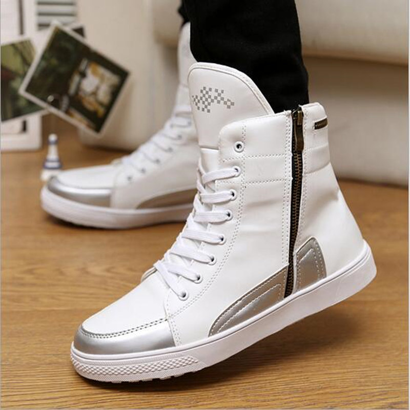 aliexpress buy 2017 fashion design high top hip