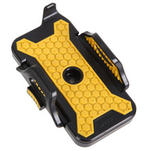 Universal Motorcycle MTB Bike Bicycle Handlebar Mount Holder for Ipod Cell Phone GPS stand holder for iphone samsung EA14