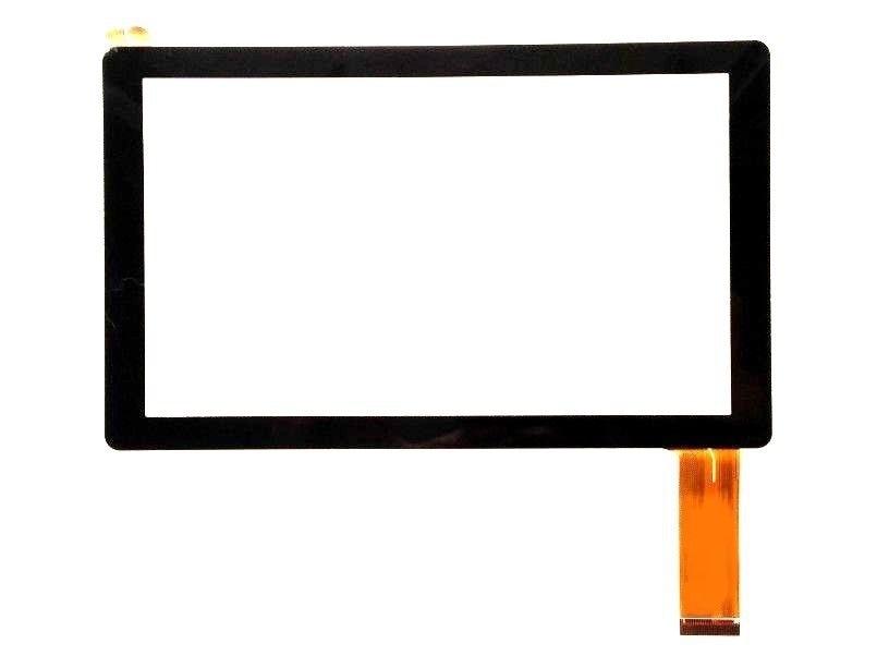 10 Teile/los Gpd Q9 Q88 Zhc-q8-057a Tablet Touch Screen Panel Digitizer Glass Sensor Y7y006-q8 F-yl-7.0-6047-v01 F-yl-7.0-6053-v01 Profitieren Sie Klein