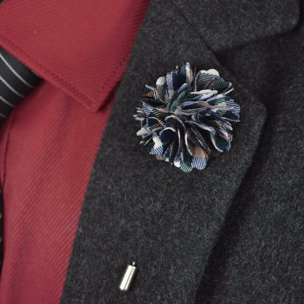 mens brooches for designer brooch trend s jodhpuri men suit pin
