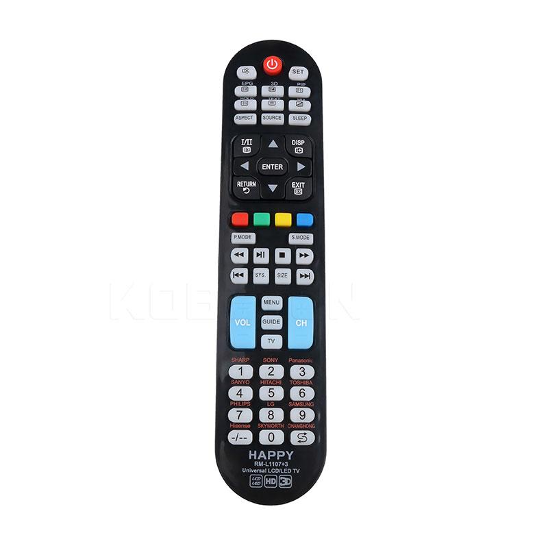 tv for sale TOM000376 (3)
