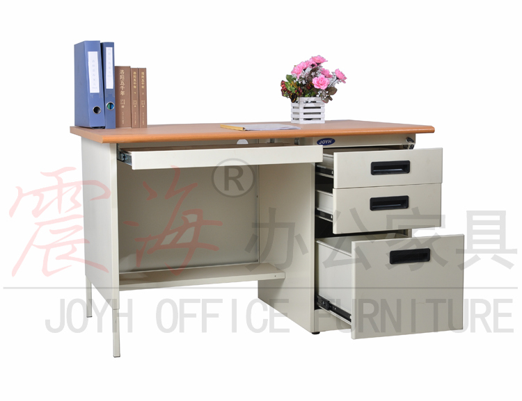 desk office small for sale desks home spaces corner