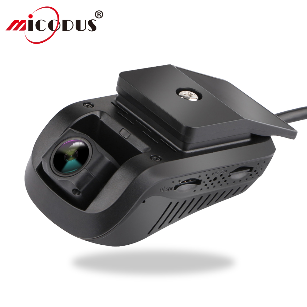 BIG SALE] 3G GPS Tracker Car Camera 1080P Smart Dash Cam Car