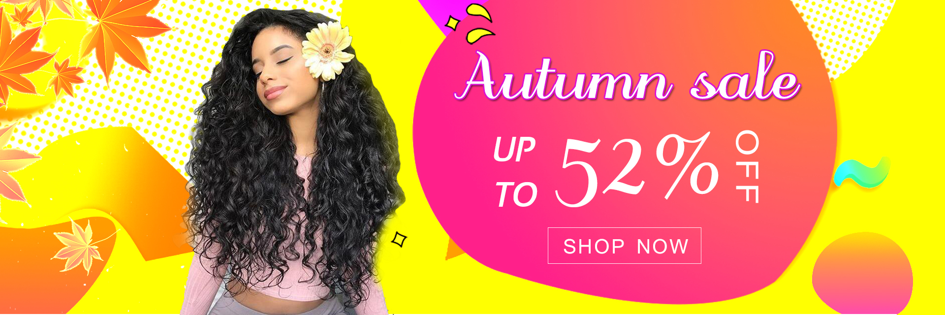 Shuangya Hair Official Store Small Orders Online Store Hot