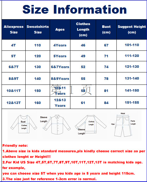 4-13Year-Big-Children-Boys-Long-Sleeve-Sweatshirts-Autumn-Kids-Boys-Clothing-Teenager-Chid-Boy-Clothes-Hallowmas-Christmas-Gift-5