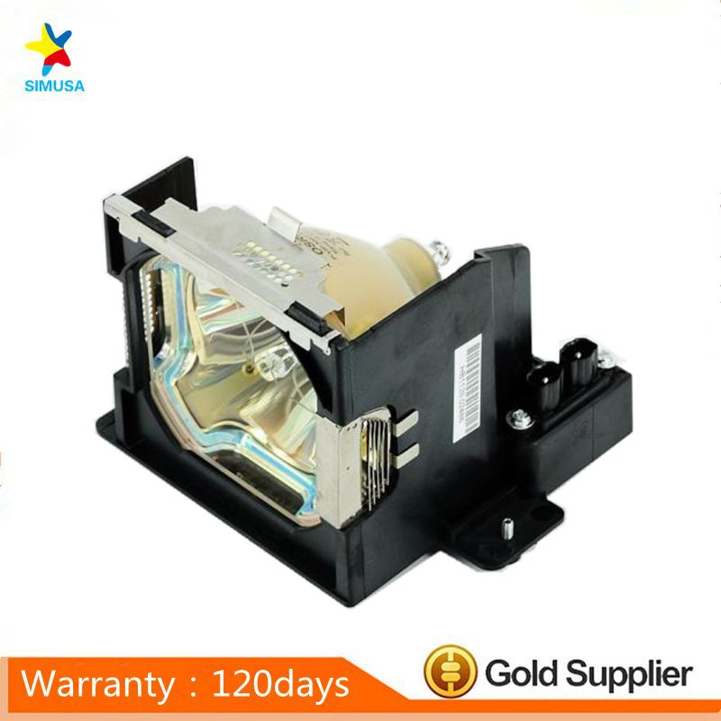 Original 003-120188-01 bulb Projector lamp with housing fits for  CHRISTIE LX55 projector bulbs 003 120188 01 for christie lx55 projector lamp bulbs with housing