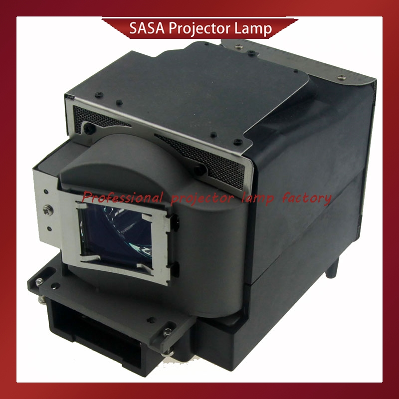 Free shipping VLT-XD280LP lamp for Mitsubishi Projector XD250 XD250U XD250ST XD280 XD280U Projector Bare bulb lamp with housing 100% new original projector lamp bulb for mitsubishi gx 320 xd250 xd250u xd250st 180days warranty