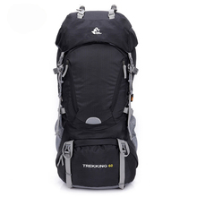 Travel Waterproof Backpack Backpacks