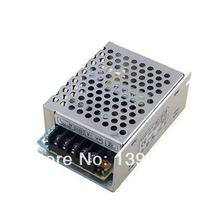 AC110V-220V to DC24V 1A 24W Regulated Switch Power Supply