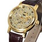 WINNER luxury brand ...