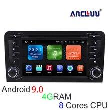 купить  Android 6.0.1 2G RAM Eight 7