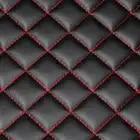Auto Credere tappetini auto per skoda kodiaq accessori 2019 superb 3 yeti octavia rs tour 1 fabia 3 karoq rapido tappeto tappeti - 6