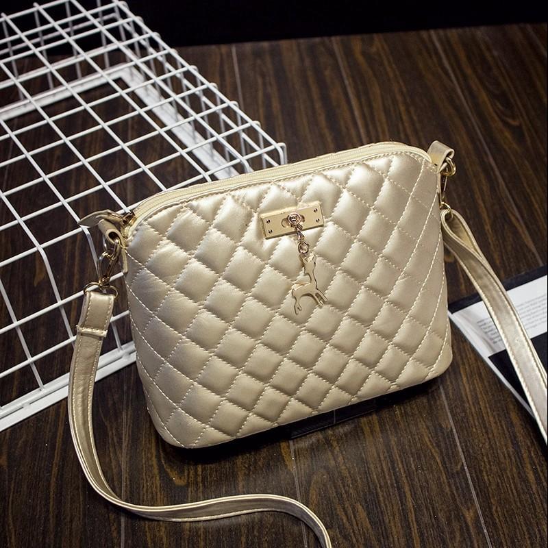 women handbag39