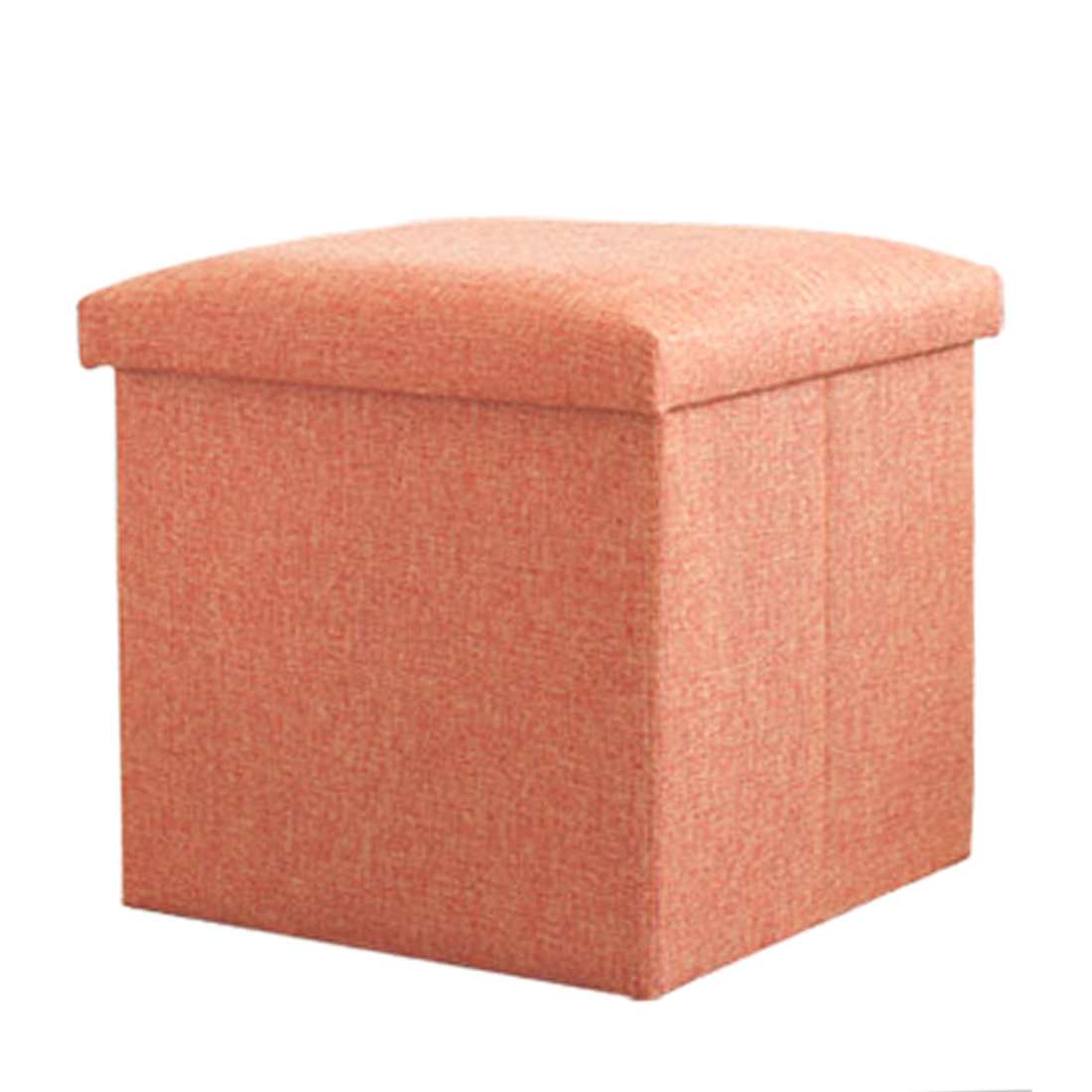 HIPSTEEN Multifonction Solid Color Square Folding Storage Box Ottoman Cube  Foot Stool Seat 30*30 - Online Get Cheap Ottoman Storage Stool -Aliexpress.com Alibaba Group