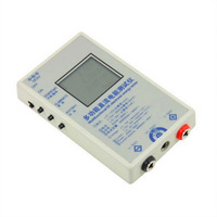 1 Set Multifunctional DC USB Electronic Energy Tester Current Voltage Meter