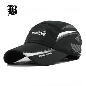 1296491496e9f FLB Unisex baseball caps Summer Snapback Female Fitted hats