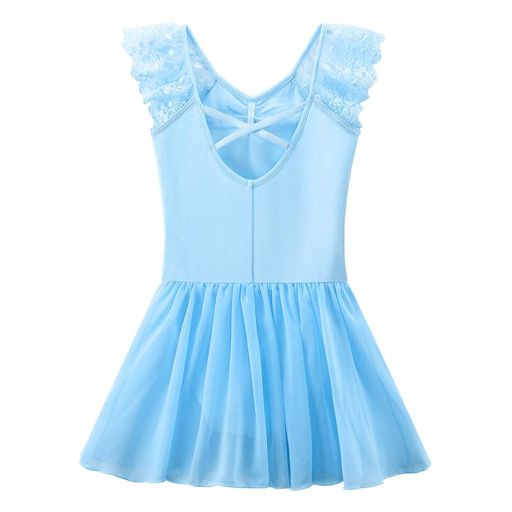 B190_Blue_2