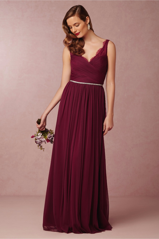 Burgundy bridesmaid dresses under 100 gallery braidsmaid dress elegant dark burgundy lace long bridesmaid dresses with sashes elegant dark burgundy lace long bridesmaid dresses ombrellifo Images