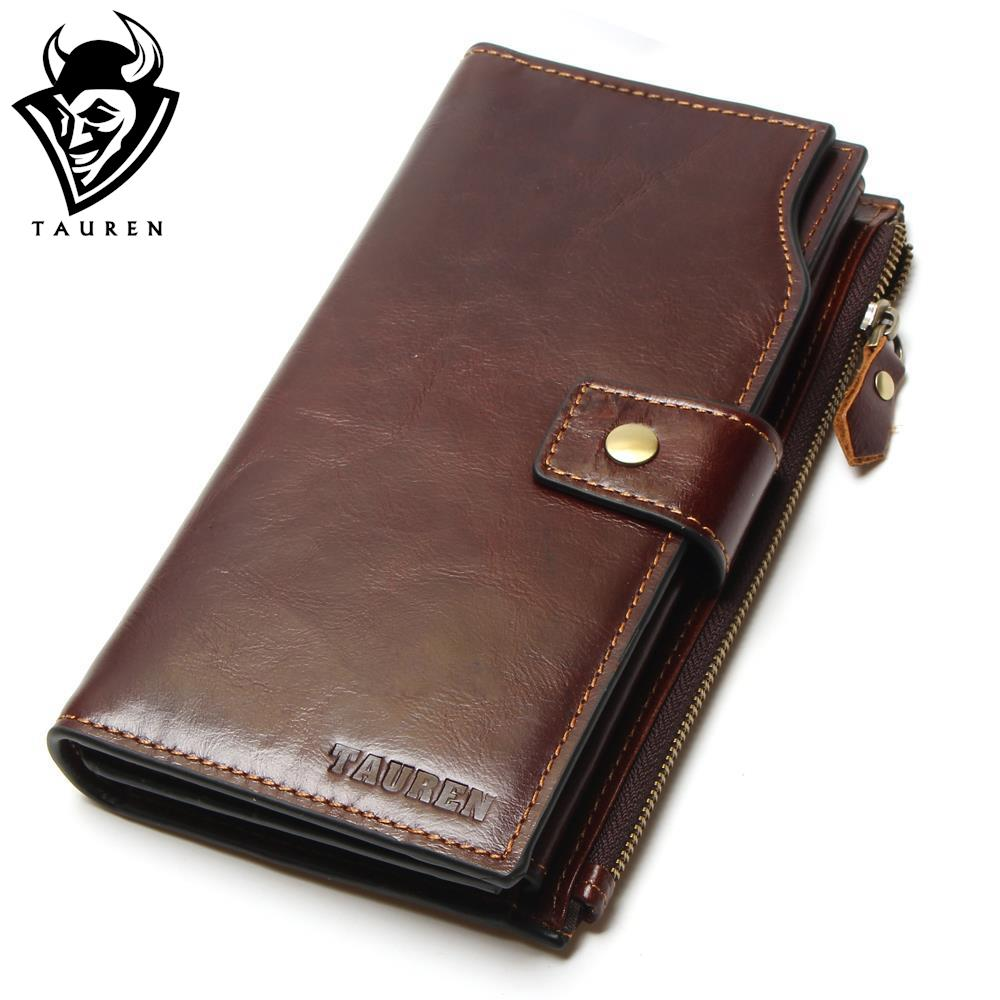 New Europe Brand Wallet Long Creative Unisex Card Holder Casual Zip Ladies Clutch Genuine Leather Cluch Coin Purse Carteiras new europe women pure wallet long creative female card holder casual zip ladies clutch pu leather coin purse id holder