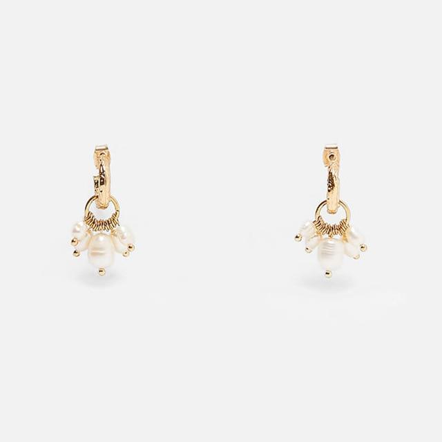 FASHIONSNOOPS-Elegant-Simulated-Pearl-Long-Earrings-Pearls-Statement-Dangle-Statement-Earrings-For-za-Women-Jewelry.jpg_640x640 (2)
