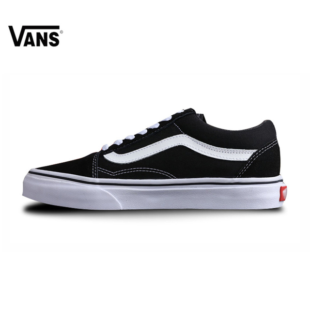 shoe vans women