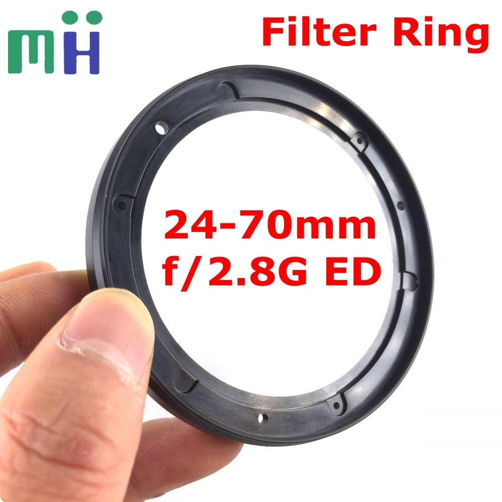 4pcs Active Shutter Rechargeable 3D Glasses