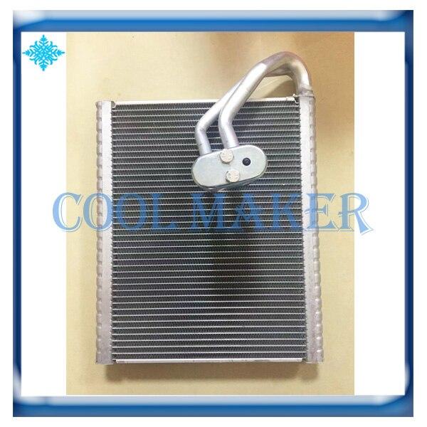 Auto air conditioner evaporator coil for Hyundai Tucson Kia Sportage 971392S000 EV 939915PFC
