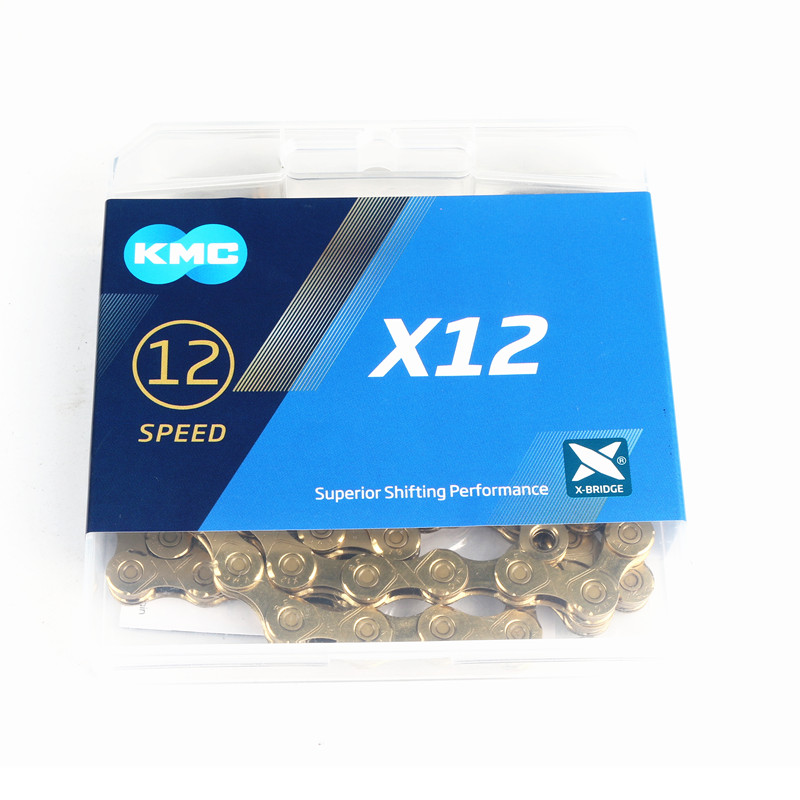 KMC Kettenreiniger Z7 / X8 / Z99 / X9 / X9SL / X10 / X10SL / X11 / - Radfahren - Foto 3