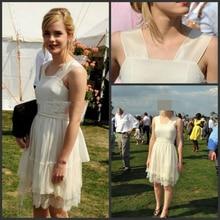 Мать невесты платья коктейльные платья горячий элегантный рукавов простой кружева бальные платья vestidos де coctel