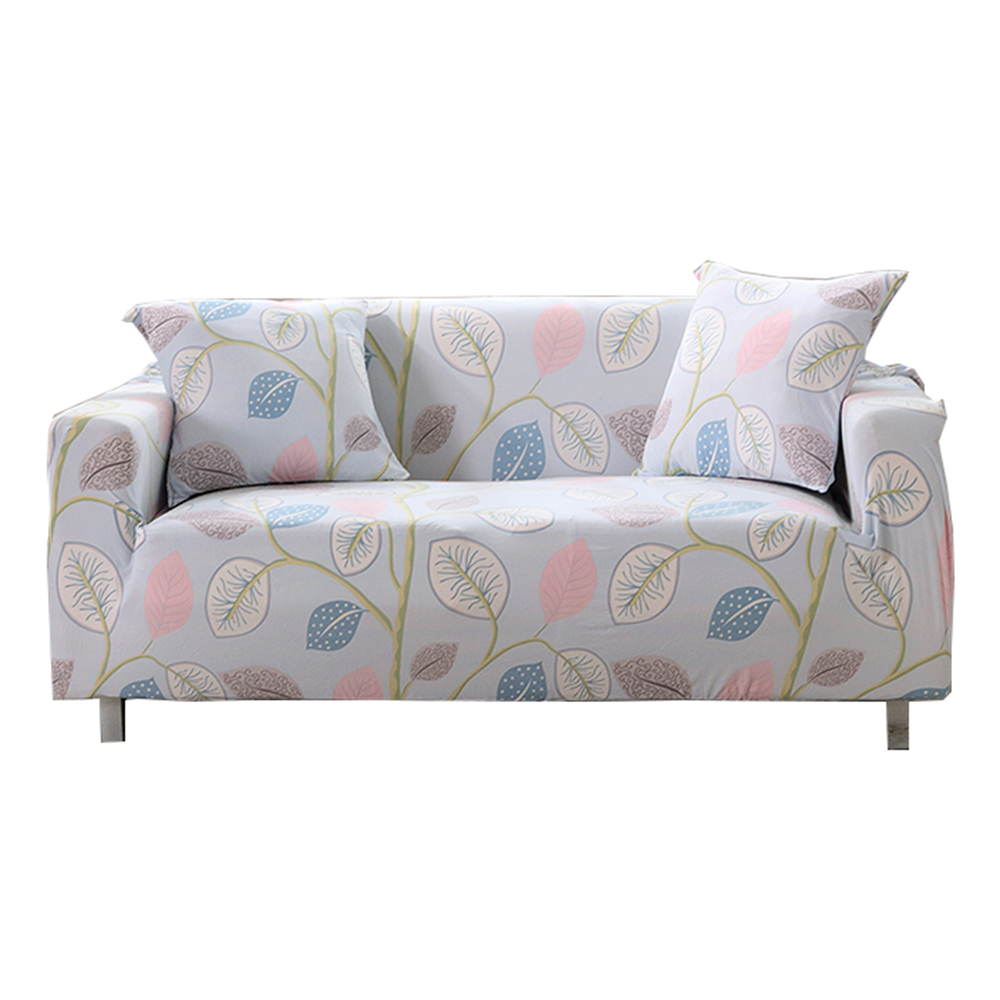 Designer Couches PromotionShop for Promotional Designer Couches