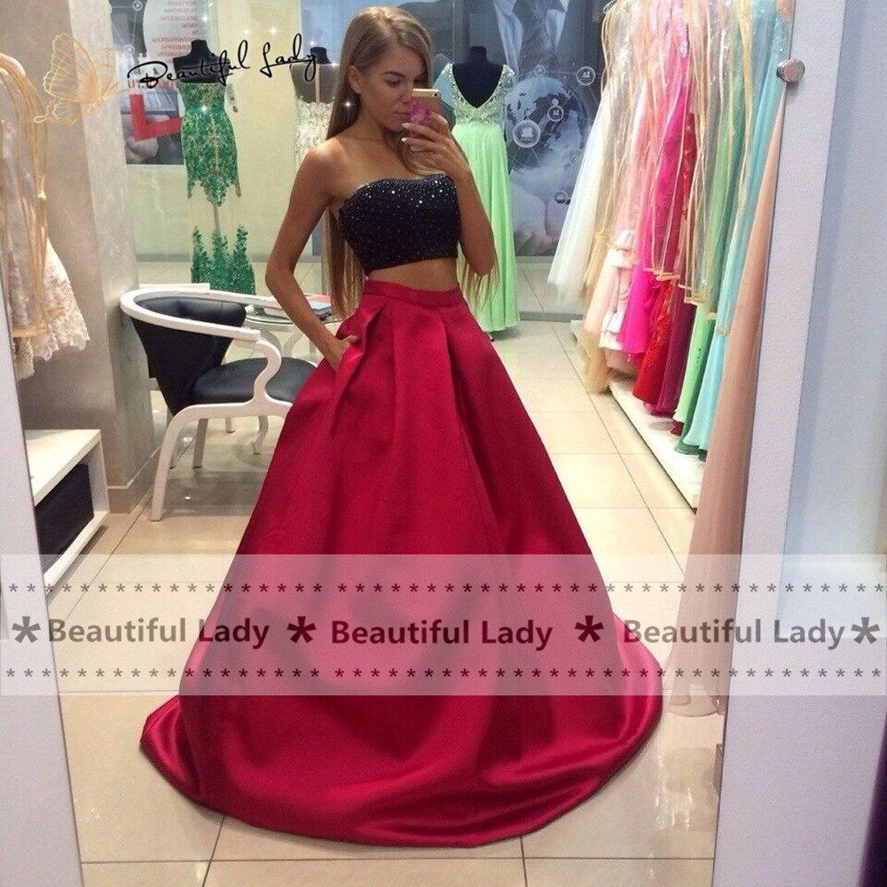 Selling a prom dress