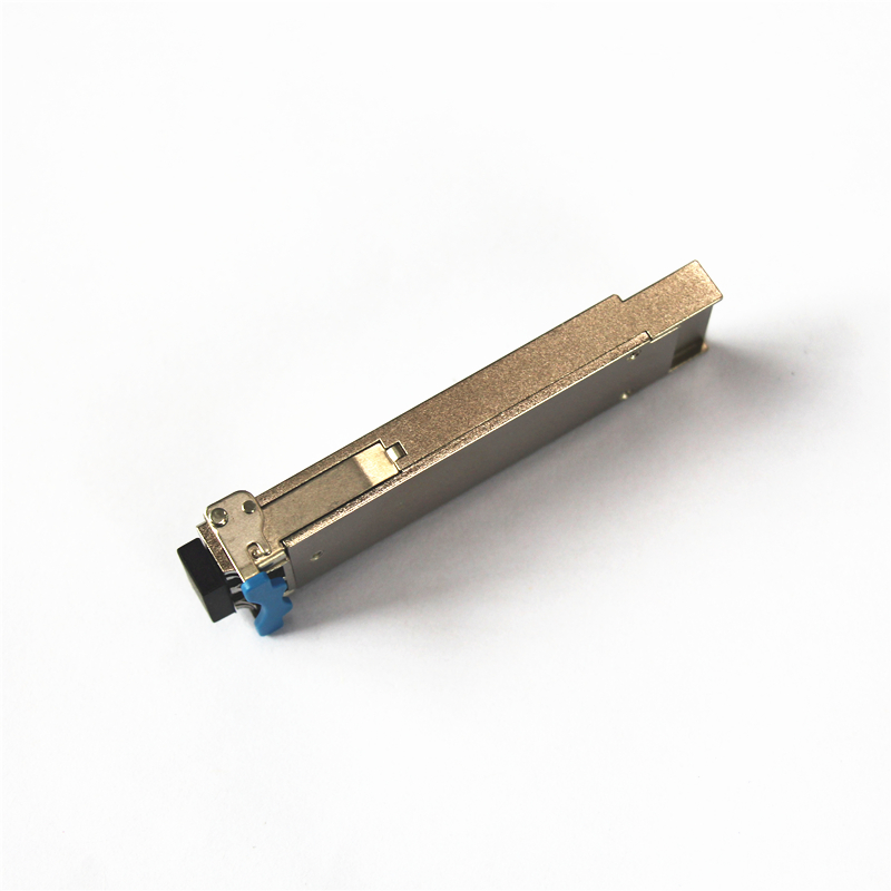 Image 5 - Fibra Optica Module XFP 10G SM LR XFP Optical Transceiver Module 1310nm 10km DDM Compaticable for ubiquiti/mikrotik/zyxel-in Fiber Optic Equipments from Cellphones & Telecommunications