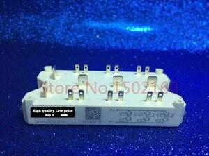 Image 2 - SKM50GD125D Новый и оригинальный
